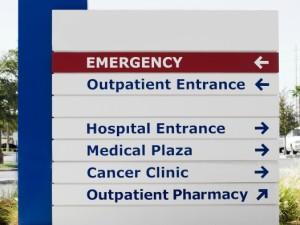 Hospital-Sign-526x395